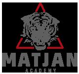 Matjan Blog